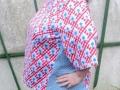 sanne-design-bluse-ella-2-9659b4da047af68476eddab4d1fc80a10d70e3f6