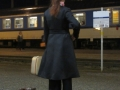Sabine Purkhauser - Mantel Emma24