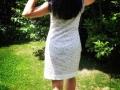 Doreen Scharwinski - Kleid Fanny Doreen Kreativsucht 4