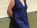 Kathleen Engel - 823
