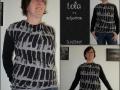 lolapicmonkey-collage-e556704b36d12b5c12a8f2d1f553e0ff5756f42d