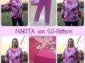 marita-collage-1-eb0d23df64b21e7b92160fe38c947161952e6b64