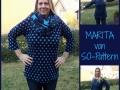 marita-collage-d3cce0f0830c883d5e3a7d26dbf53fbc889887f1
