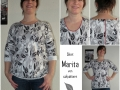 maritapicmonkey-collage-92cf91d3f5ab4e401f794fdee9ecc7b4a7e34cfa