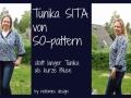 collage-sita-687e94c5faaa2a198eafe6897d53a72f6323d5b4
