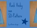 collage-vicky-4-f8dafcc78dff8401f76292cb92f160f26eff2ae3