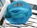 filztasche-tuerkis-mit-kunstleder-gefuettert-4a-a67b13d60dbd8ab3243d21f5741180e0ce12a49e