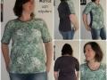 marita5picmonkey-collage-6148aa715b0186dfa3b97c5fe6406e63d75dcebe