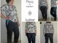 mona1picmonkey-collage-10d23aa07807b0db366a33f58e1f2ed68919139d