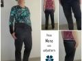 mona1picmonkey-collage-909dd4ac99c50117d30f992de27e27b21f29cb21