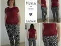 mona3picmonkey-collage-07f9aff4ac0034f3b5f163a2482f24790f4d903e