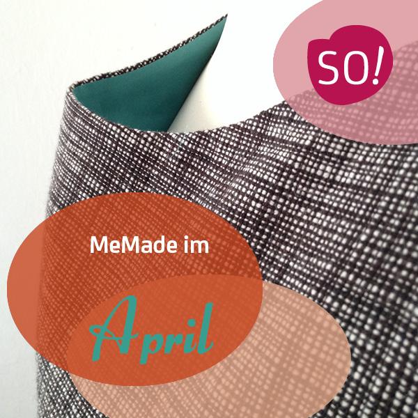 memadeapril-6a03440ac03a1787479b441903b43c8734340cb7