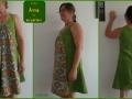 anna2picmonkey-collage-1acf7bdb140920da67538b028b902055fd962211