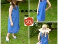 adamini_collage2-37475f6c4d1f9faff6a2ed5e818071dc7a65a7d7