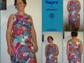 niagarapicmonkey-collage-b4d2b0b2a06e5d7c0324bfd9d913a5eba32d9189