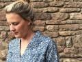 Anke Zimmermann-Strieffler - mojoanma Carla 9