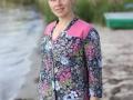 Claudia Haase - IMG_4133_