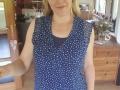 Ellen Lippke - 20170523_092528 1