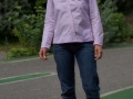 Iris Lengfellner - DSC01302_1