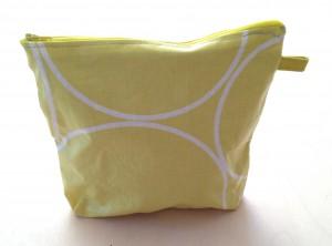 gelb mini A