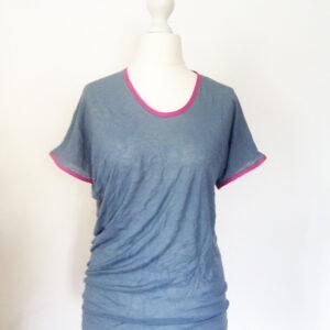 Shirt MONO