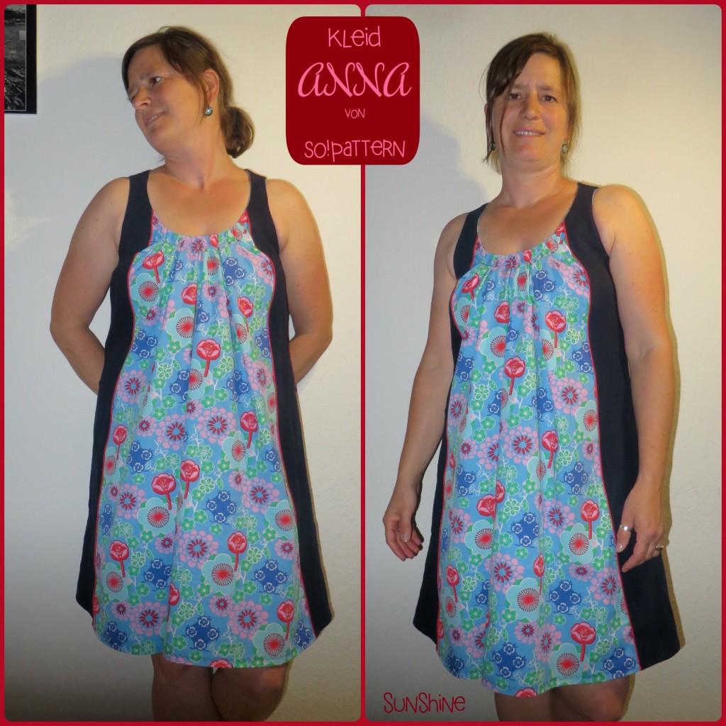 anna2PicMonkey Collage