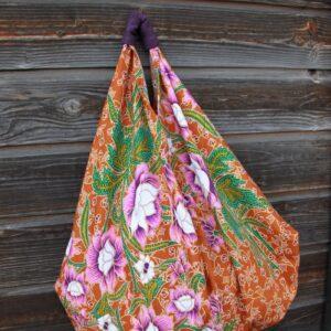 Origami-Market-Bag