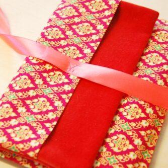 geschenk so 11