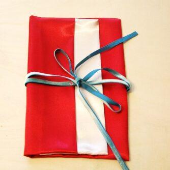 geschenk so 5