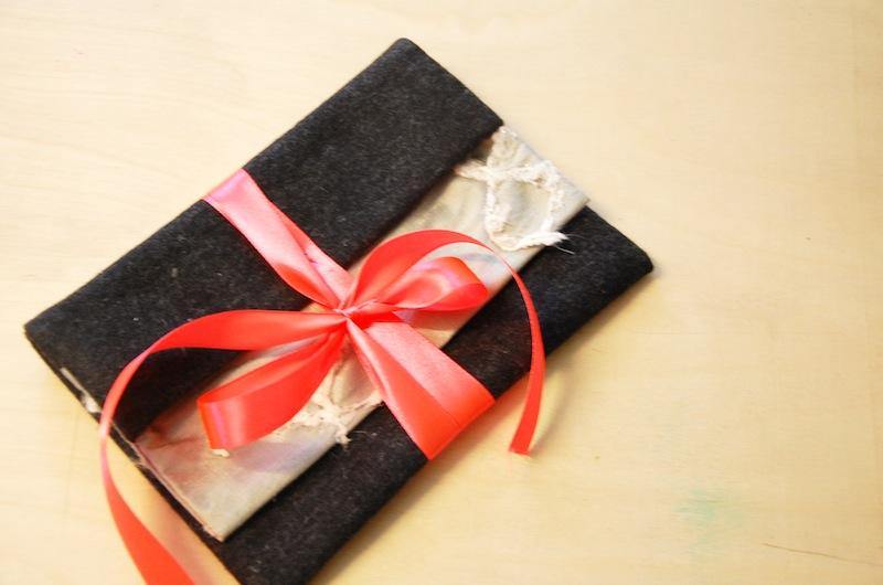 geschenk so 9