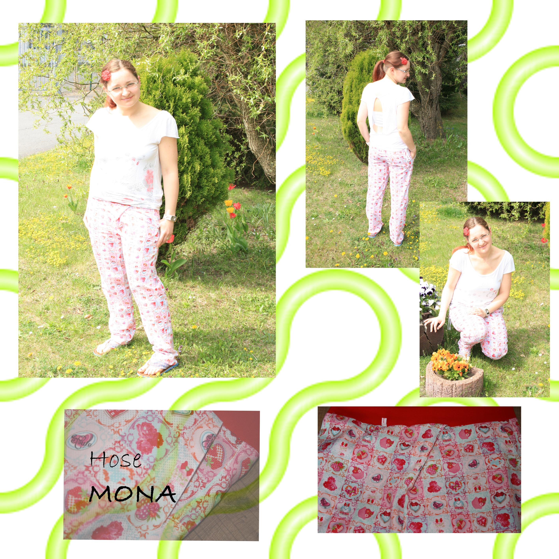 Hose_Mona