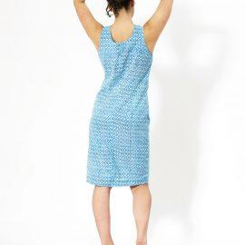 Weekend-Sale: Dresses ADA & NIAGARA
