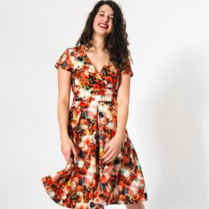 Kleid EVA