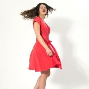 Kleid DIANE