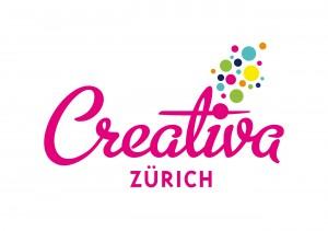 logo-creativa-zuerich-jpg