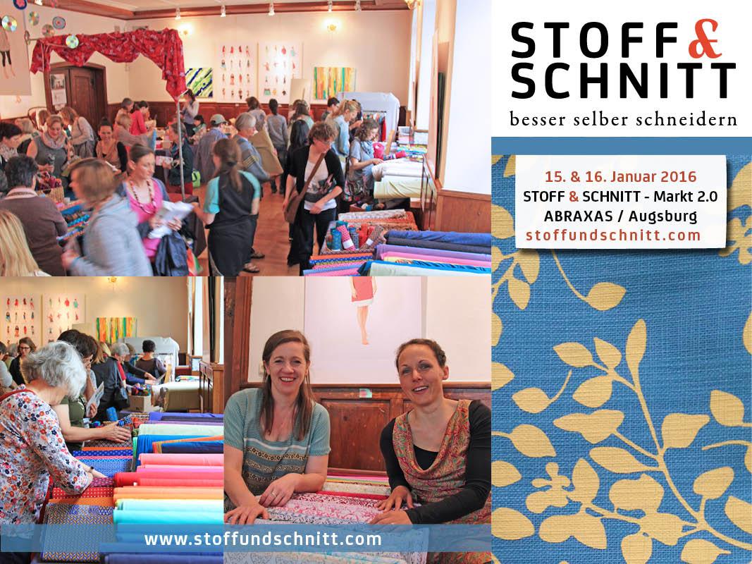 Stoff&Schnitt_16