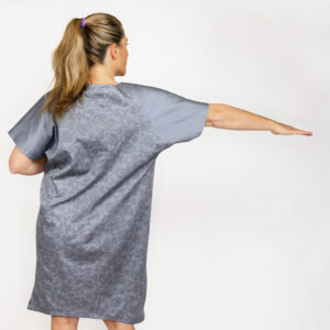 Kleid BLUNI / PDF