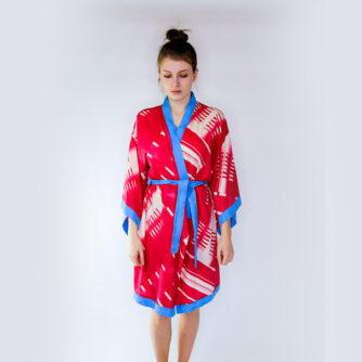 SO_Kimono JAPAN_6806_1000x1000_