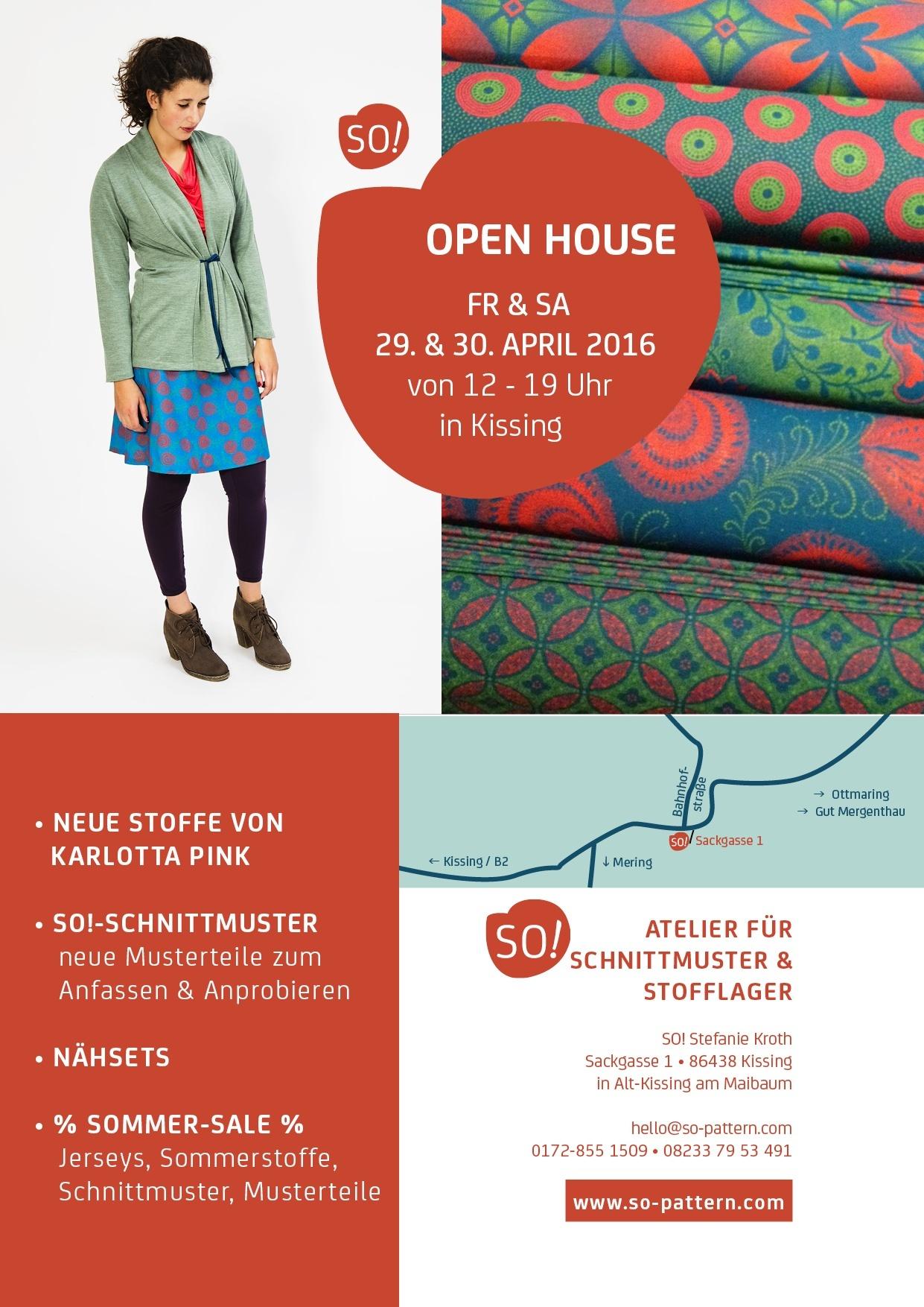 SO_open house
