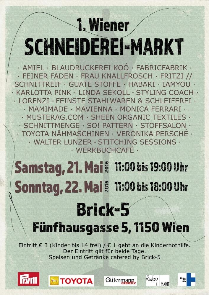 Flyer_Schneiderei-Markt_vornejpg