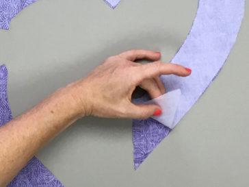 Sew Along Kleid KARLOTTA • Teil 1