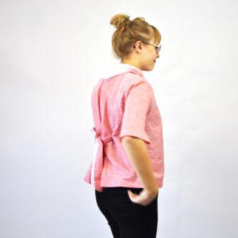 CLAIRE Bluse_SO_0323