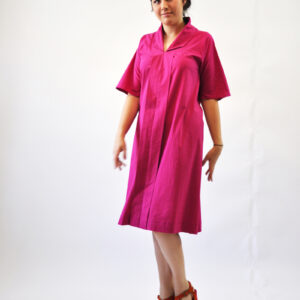 Bluse/Kleid CLAIRE / PDF