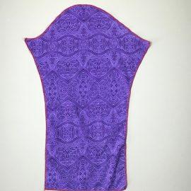 Sew Along Kleid KARLOTTA • Teil 4 & 5