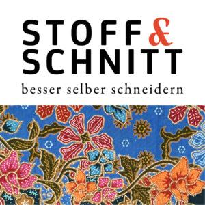 logo-stoff_schnitt-17