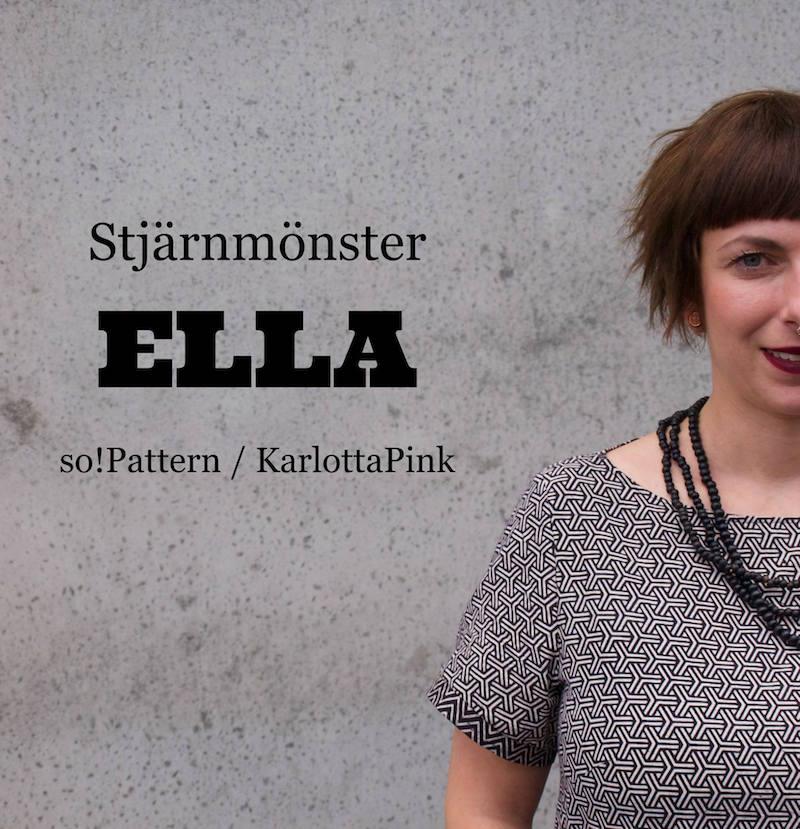 ella_stjaernmoenster