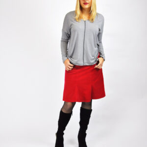 Shirt OLIVIA