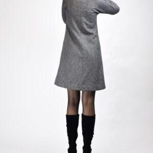 Kleid HETTY / PDF
