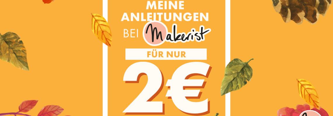 Alle SO-Schnittmuster für 2 €