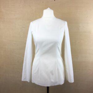 Grundschnitt Oberteil/Kleid 36-44